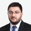 Author's profile photo Giorgi Abulashvili