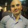 Author's profile photo Giovanni D'introno