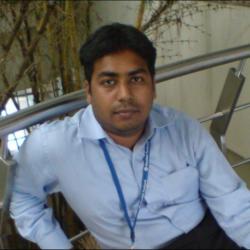 Profile picture of giridharan.venkatachalam
