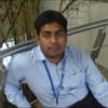 Author's profile photo Giridharan Venkatachalam