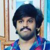Author's profile photo PALURU GIRIDHAR