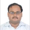Author's profile photo Girimurugan Natarajan