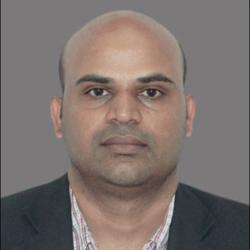 Profile picture of girish.adaviswamy