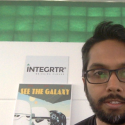 Profile picture of girish.bangalore
