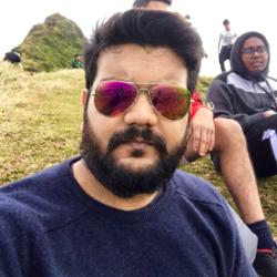 Profile picture of girish.jagoo