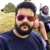 Author's profile photo Girish Jagoo
