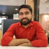 Author's profile photo Girish Lakhani
