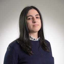 Profile picture of giulia.felappi