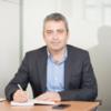 author's profile photo Giuseppe Gentile