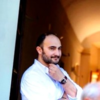author's profile photo Giuseppe Moglia