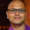 Gaurav Kimothi