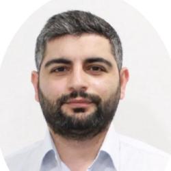 Profile picture of gkodas