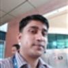 author's profile photo GOPAL SINGH