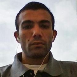 Profile picture of glauber.a.santana