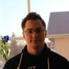 Author's profile photo Gleb Shpak