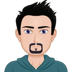 Author's profile photo Glen Holmes