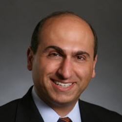 Profile picture of glenn.d.chamuel