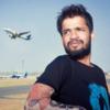 Author's profile photo Lokesh Gupta