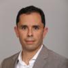 Author's profile photo Gustavo Millan