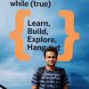 author's profile photo Gaurav Mitrani