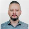 author's profile photo Giancarlo Moyoli