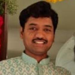 Profile picture of gmsgupta