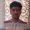 Author's profile photo Madhusekhar Gupta Gadamsetty