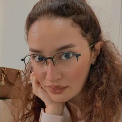 Profile picture of gmusayeva