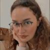 Author's profile photo Gulnar Musayeva