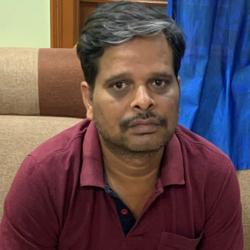 Profile picture of gnn123