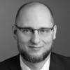 author's profile photo Günther Schmitzer