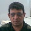 Author's profile photo Ram Raj