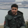 Author's profile photo ibrahim öztekin