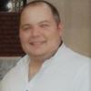 Author's profile photo Alan Indomenico