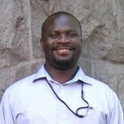 Profile picture of godwin.oblitey2
