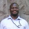 Author's profile photo Godwin Oblitey
