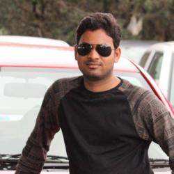 Author's profile photo Gokul Gawande