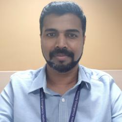 Profile picture of gokul.radhakrishnan