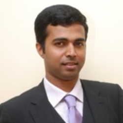 Profile picture of gokul.radhakrishnan3