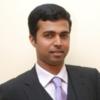 Author's profile photo Gokul RADHAKRISHNAN