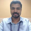 author's profile photo Gokul Radhakrishnan