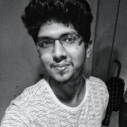 Profile picture of gokul123