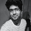 Author's profile photo Gokul Kumar