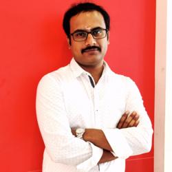 Profile picture of gokulan.natarajan
