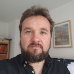 Profile picture of golo.maichel