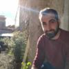 Author's profile photo Gonzalo DeReina