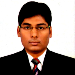 Profile picture of gopalarao.p