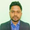 author's profile photo Gopal Chandra Mitra
