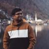 Author's profile photo Praveen Gopal