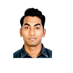 Profile picture of gopaltamrkarsap